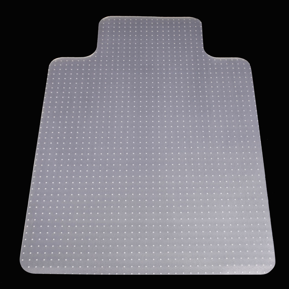 Home Office Chair Mat for Floor Protection