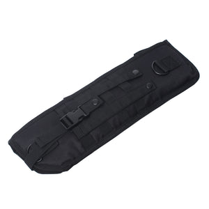 Tactical Shotgun Scabbard 19inch
