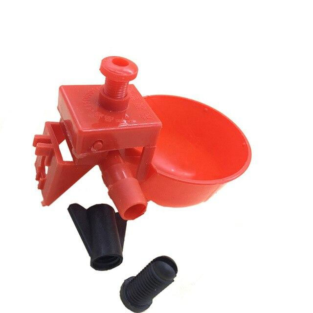 30 PCS Chicken Waterer - EL Cheapos Stuff