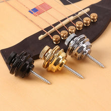Load image into Gallery viewer, High Quality Aluminum Alloy Guitar Fret Clap