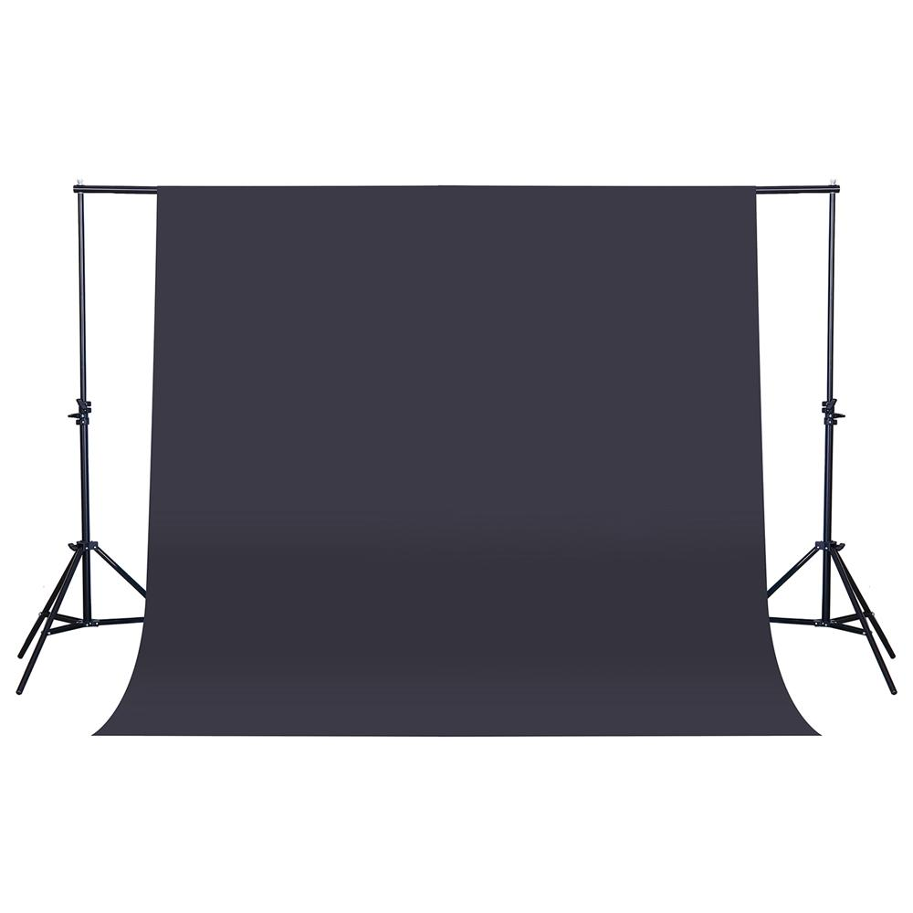 1.6X2/3M Photo Background Photography Backdrops Backg