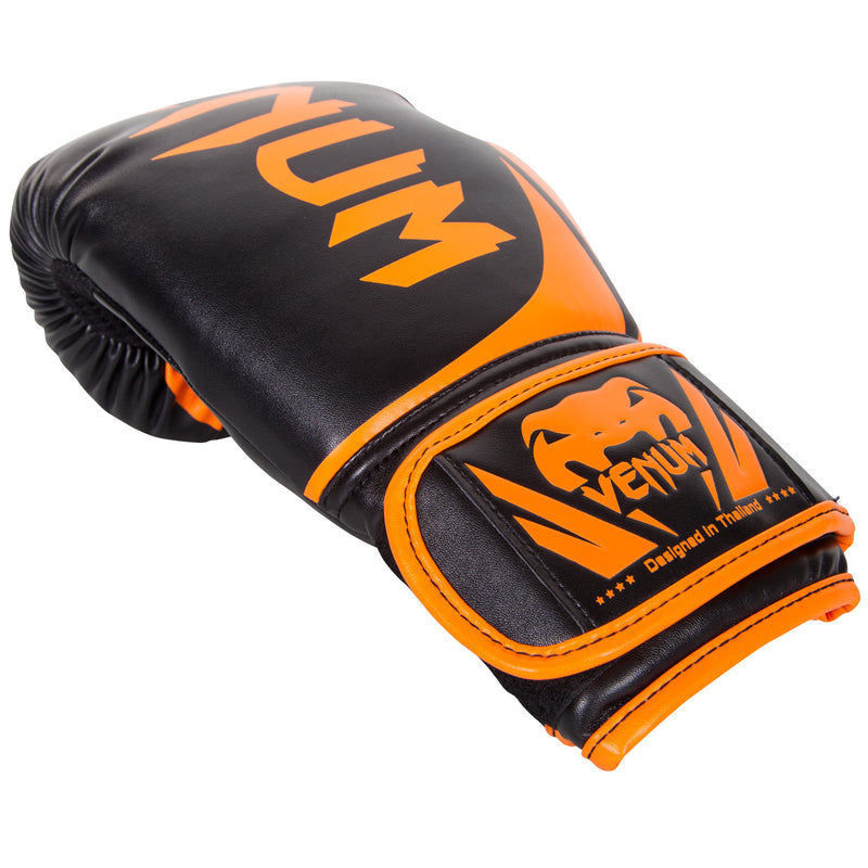 Venum Challenger 2.0 Gloves 16oz