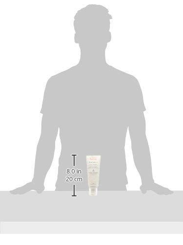 Eau Thermale Avene XeraCalm A.D Lipid-Replenishing Cream, Atopic Dermatitis, Eczema-Prone, No Preservatives, Fragrance-Free, 6.7 oz.