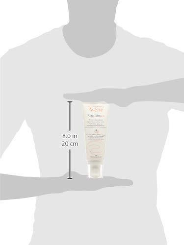 Eau Thermale Avene XeraCalm A.D Lipid-Replenishing Balm, Atopic Dermatitis, Eczema-Prone, No Preservatives, Fragrance-Free, 6.7 oz.