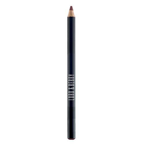 Lord & Berry ULTIMATE Waterproof Enriched Lip Liner Pencil