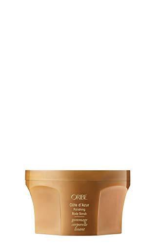 Oribe Cote d'Azur Polishing Body Scrub