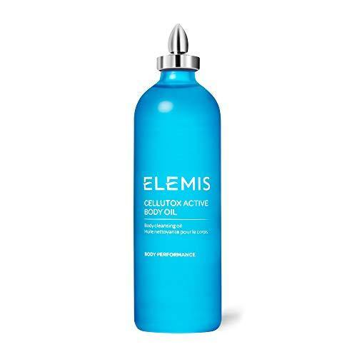 ELEMIS Cellutox Active Body Oil, 3.3 Fl Oz