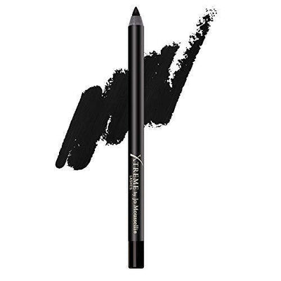 Xtreme Lashes GlideLiner Long Lasting Eye Pencil, Xtreme Black