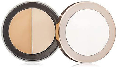 jane iredale Circle\Delete Concealer, Yellow