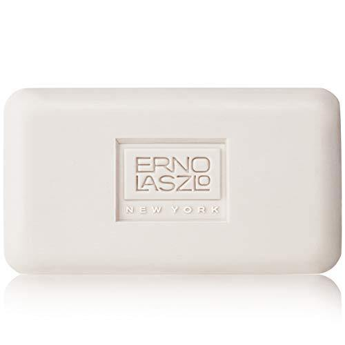 ERNO LASZLO White Marble Treatment Bar, 3.4 oz