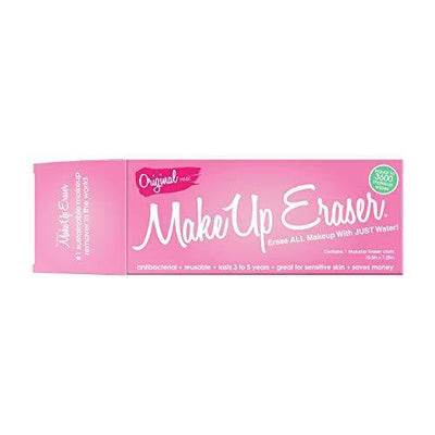 The Original MakeUp Eraser, Original Pink