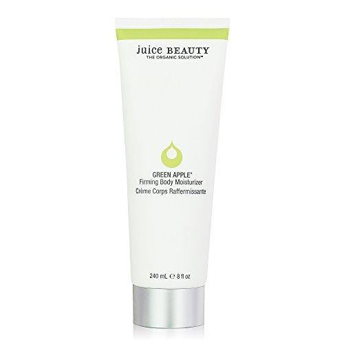 Juice Beauty Green Apple Firming Body Moisturizer, 8 Fl Oz