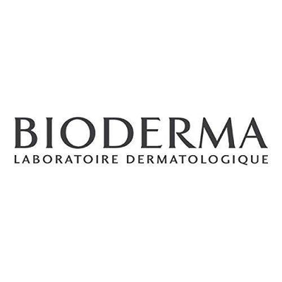 Bioderma - ABCDerm - Foaming Gel - Baby Wash - Gentle Cleanser - for the Delicate Skin of Babies and Children