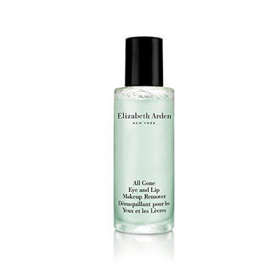 Elizabeth Arden Eye and Lip Makeup Remover, 3.4 Fl Oz