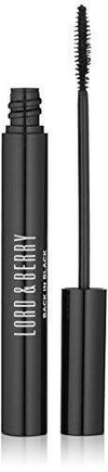 Lord & Berry BACK IN BLACK Mascara, Deep Black