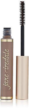jane iredale PureBrow Brow Gel, Blonde, 0.17 oz