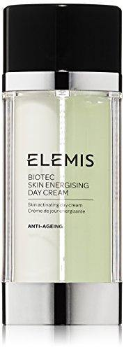 Elemis Biotech Skin Energizing Day Cream, 1 Fl Oz