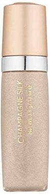 jane iredale Eye Shere Liquid Eye Shadow, Champagne Silk