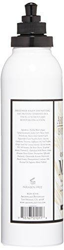 Archipelago Oat Milk Body Lotion , 18 Fl Oz