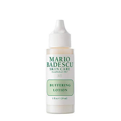 Mario Badescu Buffering Lotion, 1 Fl Oz