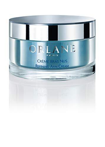 ORLANE PARIS Refining Arm Cream, 6.7 oz