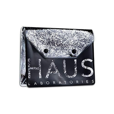 HAUS LABORATORIES by Lady Gaga: HAUS OF COLLECTIONS, HAUS of Goddess