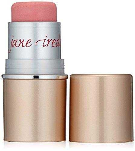 jane iredale In Touch Cream Blush, Clarity