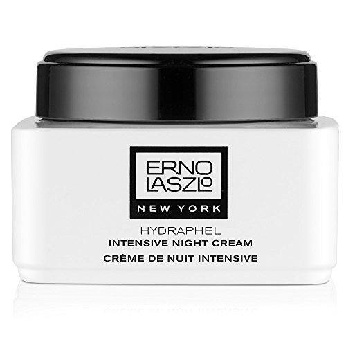 Erno Laszlo Hydraphel Intensive Night Cream, 1.7 Fl Oz