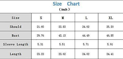 SweatyRocks Women's Color Block Half Sleeve High Low Casual Loose T-shirt Tops (Large, Blue_White)
