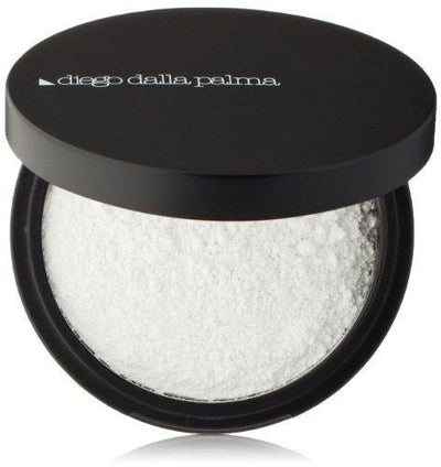 Diego Dalla palma Rice Powder, No. 02 Transparent White