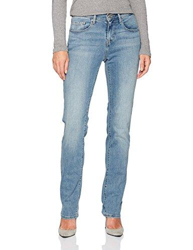 Levi's Women's Straight 505 Jeans, Ambiance, 30 (US 10) M