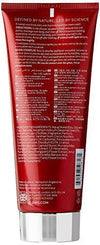 ELEMIS Frangipani Monoi Luxurious Shower Cream, 6.7 Fl Oz