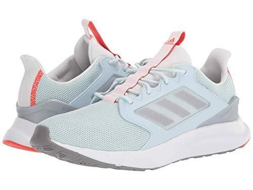 Adidassky Tint/Grey/Solar Red8