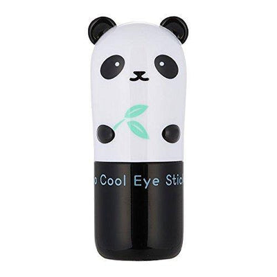 TONYMOLY Panda's Dream So Cool Eye Stick