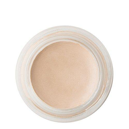 Juice Beauty Phyto-Pigments Perfecting Concealer, Buff