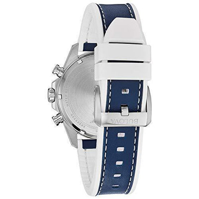 Bulova Dress Watch (Model: 96B287) - PRTYA