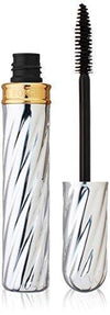 Borghese Superiore State-of-the-Art Mascara, Black