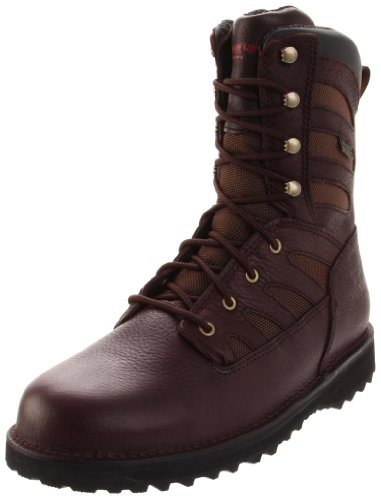 "Irish Setter Women's LadyHawk Waterproof 1000 Gram 9"" Big Game Hunting Boot,10 M US"