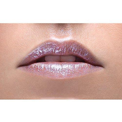 butter LONDON Glazen Lip Glaze, Fairy Dust