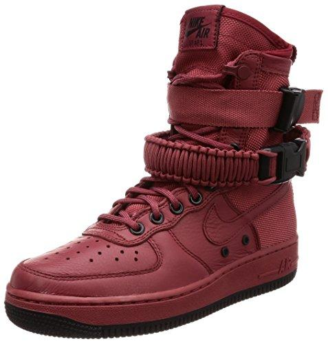 Nike Women's SF Air Force 1 - PRTYA