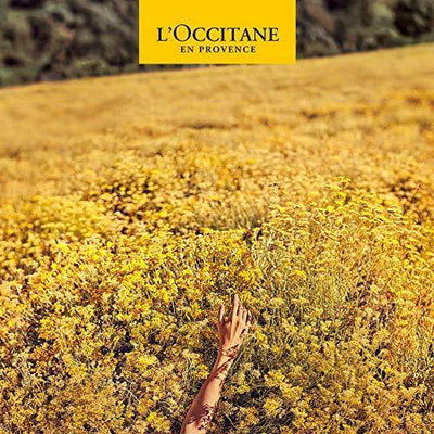 L'Occitane Ultra Rich Body Cream, 6.9 oz