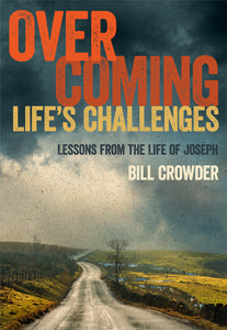 Overcoming Life's Challenges [E-book]