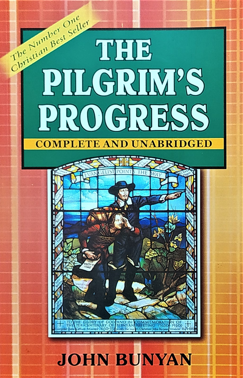The Pilgrim's Progress - Complete and Unabridged [ELS Publications]