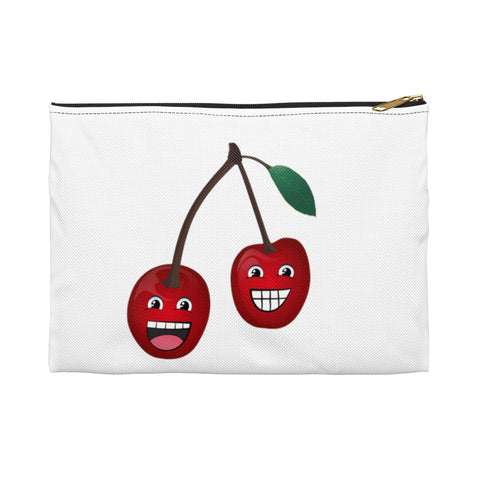 Cherry Bros Accessory Pouch