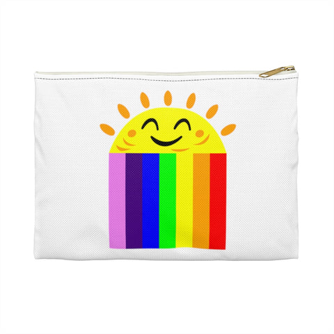 SunRainbow Accessory Pouch
