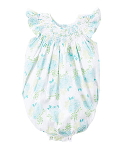 Alice Smocked Bubble