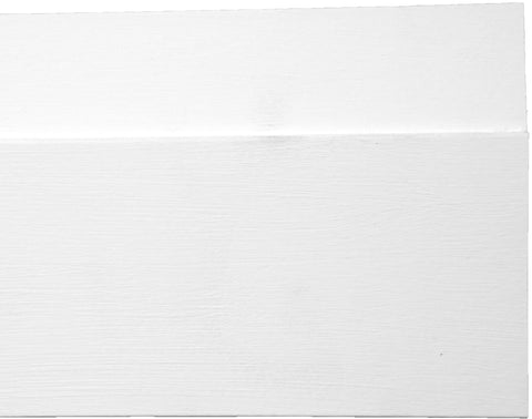 "5-1/2"" Step Bevel Baseboard BB113 - 16FT PC"