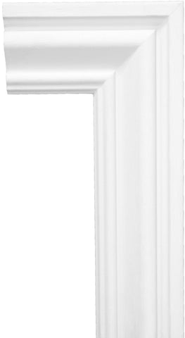 "3-1/2"" Heritage Casing CC103 - 16FT PC"