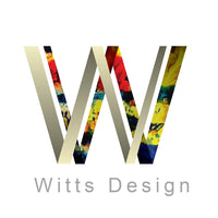 Witts Design Wholesale