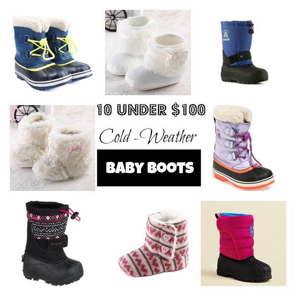 Baby Boots Collage Draft 1